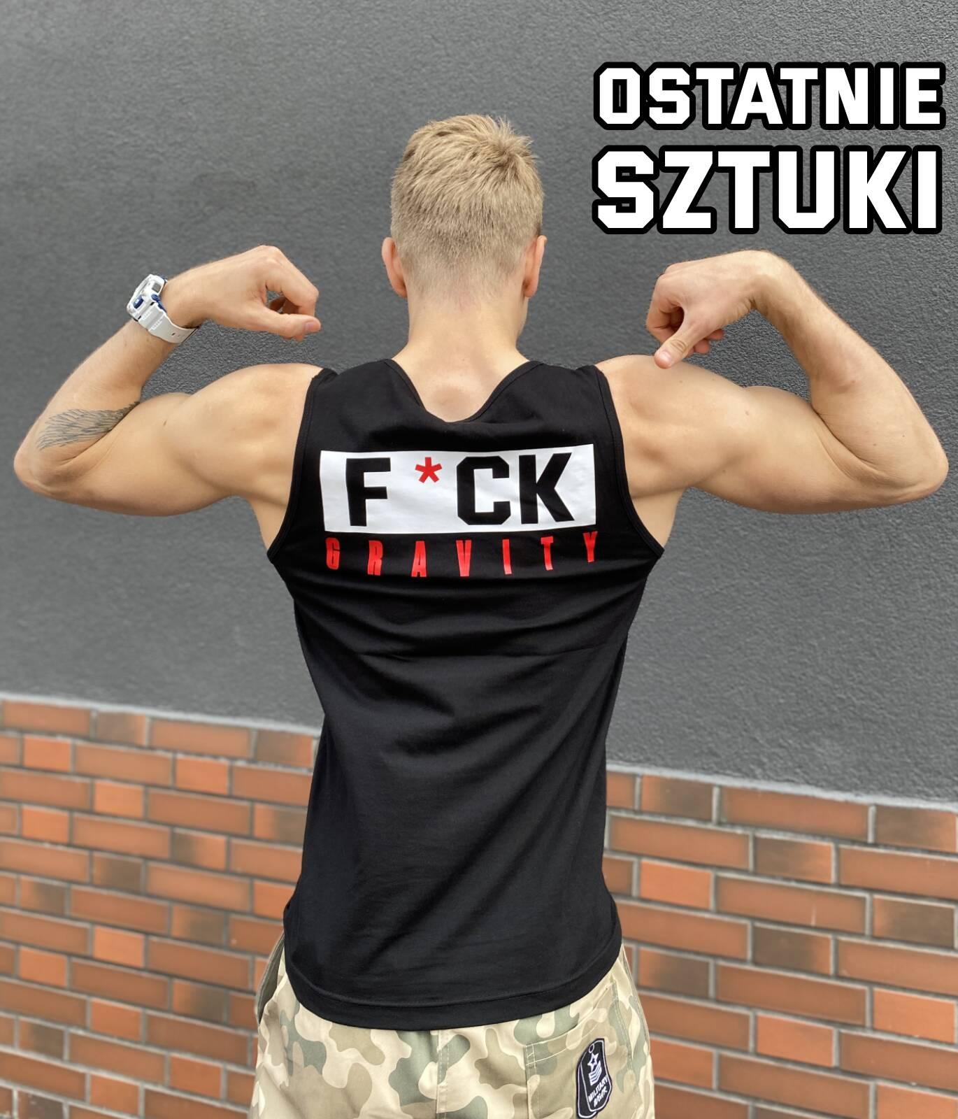 koszulka1-1